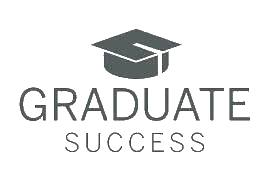 Graduate-pass-jobs Goa
